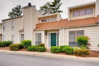 Condo for sale in 652 Serramonte Drive, Marietta, GA, 30068