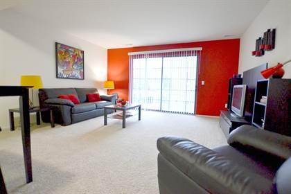 Apartment for rent in 30995 Springlake Blvd, Novi, MI, 48377