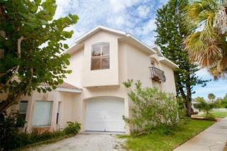 Single Family for sale in 1010 BAY ESPLANADE, Clearwater Beach, FL, 33767