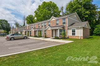 Apartment for rent in Woodyard Greene - Two Bedroom, WV, 26143