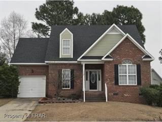 Single Family for sale in 5320 MIRANDA, Ardulusa - Riverview Estates, NC, 28348
