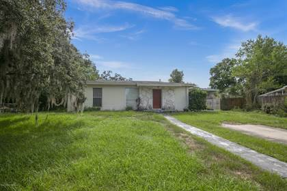 Residential Property for sale in 6138 Ashland Drive, Spring Hill, FL, 34606