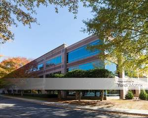 Office Space for rent in Royal Centre One - Suite 3575, Alpharetta, GA, 30022