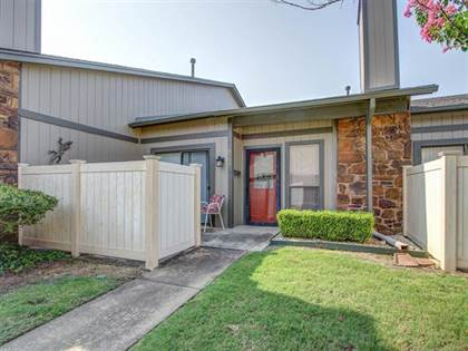Residential Property for sale in 6181 S Zunis Avenue 6181, Tulsa, OK, 74136