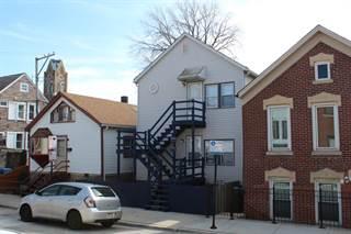 pilsen apartment buildings for sale 2 multi family homes in pilsen il