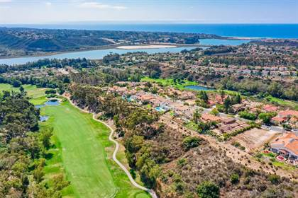 Lots And Land for sale in 7164 Aviara Drive 252, Carlsbad, CA, 92011