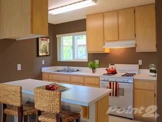 Apartment for rent in eaves Mission Ridge - A1, San Diego, CA, 92123
