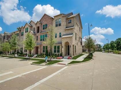Residential Property for sale in 2437 Springhill Avenue, Flower Mound, TX