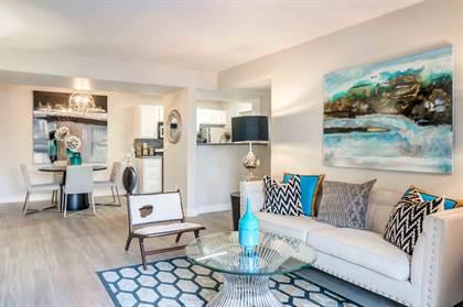 Apartment for rent in 8301 West Flamingo Road, Las Vegas, NV, 89147