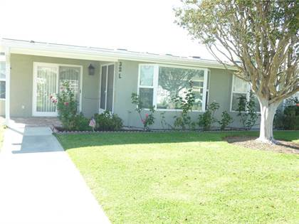 Residential Property for sale in 1502 Merion Way M2 32L, Seal Beach, CA, 90740