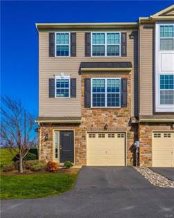 Residential Property for sale in 7135 Pioneer Drive, Lower Macungie, PA, 18062