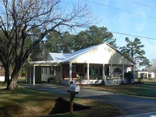 Single Family for sale in 2450  Emory Road, Myrtle Beach, SC, 29577