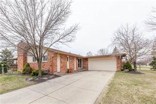 Single Family for sale in 36471 GARDNER Street, Livonia, MI, 48152
