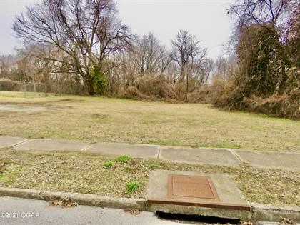 Lots And Land for sale in T.B.D W 4th street Street, Joplin, MO, 64801