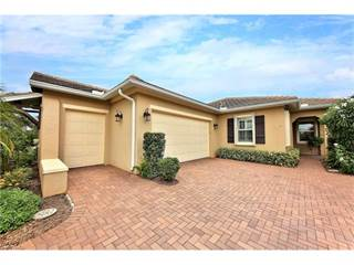 Single Family for sale in 10852 Valentina CT, Fort Myers, FL, 33913