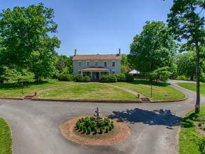 Single Family for sale in 8800 Westland Drive, Knoxville, TN, 37923