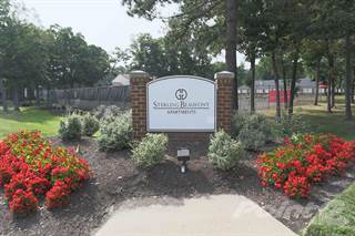 Apartment for rent in Sterling Beaufont Apartments, Richmond, VA, 23225