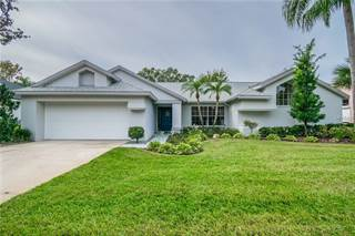 Single Family for sale in 1792 WOOD THRUSH WAY, Palm Harbor, FL, 34683