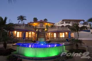 Multi-family Home for sale in BUENA VISTA BEACHFRONT Predio El Tintorera, Los Barriles, Baja California Sur