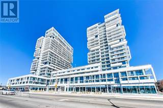 Condo for rent in 906 -SPEERS Road, Oakville, Ontario, L6K3V5
