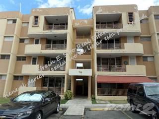 Condo for sale in APT 701 Camino Los Marques, Parque Juliana, Carolina PR, Carolina, PR, 00987