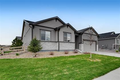 Residential Property for sale in 7294 Greenwater Circle, Castle Rock, CO, 80108