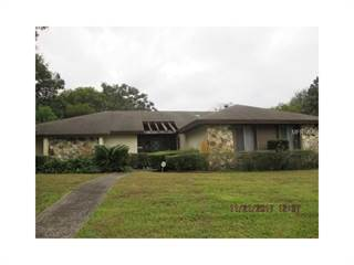 Single Family for sale in 2716 DERBYSHIRE ROAD, Casselberry, FL, 32751