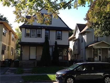 Multifamily en venta en 309 Frost Avenue, Rochester, NY, 14608
