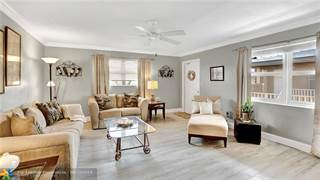 Condo for sale in 2753 NE 28th St 10E, Lighthouse Point, FL, 33064