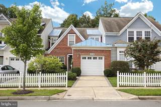 Townhouse for sale in 13114 BROOKTREE LANE, Laurel, MD, 20707