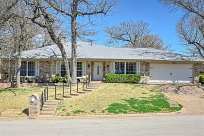 Residential for sale in 4703 Spring Creek Road, Arlington, TX, 76017