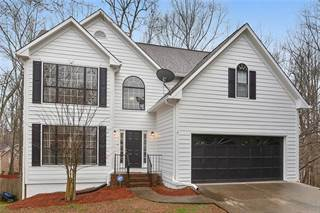 Single Family for sale in 1074 Bexhill Drive, Lawrenceville, GA, 30043