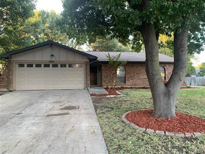 Residential Property for sale in 1003 Shana Court, Arlington, TX, 76014