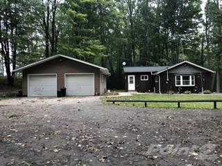Cheap Houses for Sale in Morgantown, WV - 28 Homes under