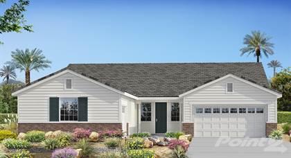 Singlefamily en venta en 13160 Cordial Circle, Riverside, CA, 92503