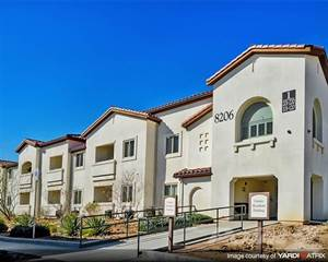 Apartment for rent in Westcliff Heights, Las Vegas, NV, 89145