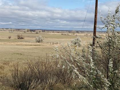 Lots And Land for sale in 7 North River Road Block 3 Lot 1, Nashua, MT, 59248