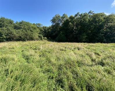 Farm And Agriculture for sale in 9999 Little Dixie Road, Frankfort, KY, 40601
