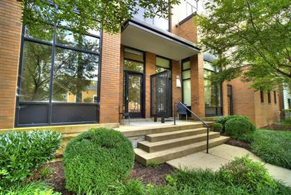 Residential for sale in 1100 Russell St, Nashville, TN, 37206