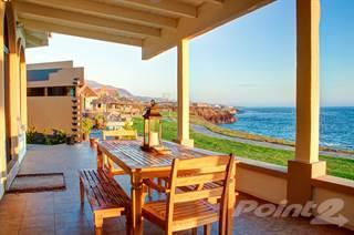 Apartment for sale in Marena Cove 212, Playas de Rosarito, Baja California