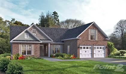 Windsor Forest Ga Real Estate Homes For Sale Page 2