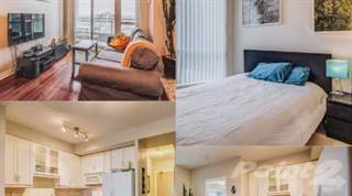Condo for sale in No address available, Toronto, Ontario, M2N7K3