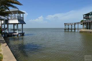 Land for sale in Lot 7 Que Sabe, Galveston, TX, 77554