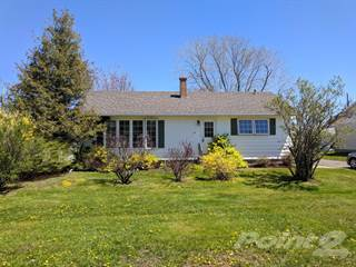 Residential for sale in 12 Laurie Dr., Charlottetown, Prince Edward Island