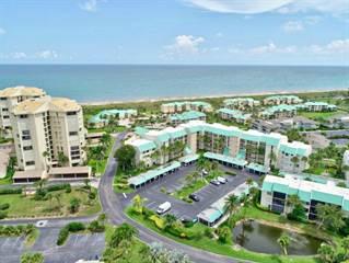 Condo for sale in 2400 S Ocean Drive 2132, Fort Pierce, FL, 34949