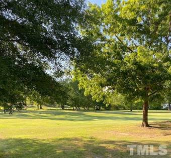 Lots And Land for sale in 4014 Dover Road, Durham, NC, 27707