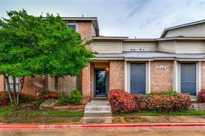Residential Property for sale in 342 W Harwood Road B, Hurst, TX, 76054