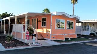 Other Real Estate for sale in 1951 47TH STREET, 114, San Diego, CA, 92102