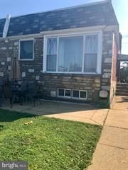 Photo of 1016 GRIFFITH STREET, Philadelphia, PA