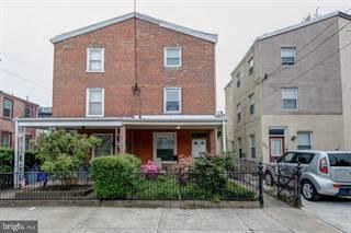 Photo of 987 N RANDOLPH STREET, Philadelphia, PA